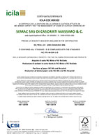 CERTIFICATO-FSC-STD-40-004-V3-200