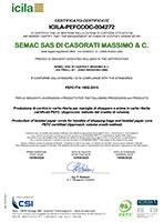 CERTIFICATO-ICILA-PEFCCOC-004272