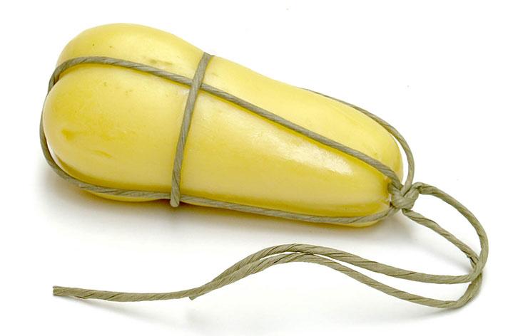 SEMAC - produttore corde di carta ritorta: corde in carta ritorta per alimenti